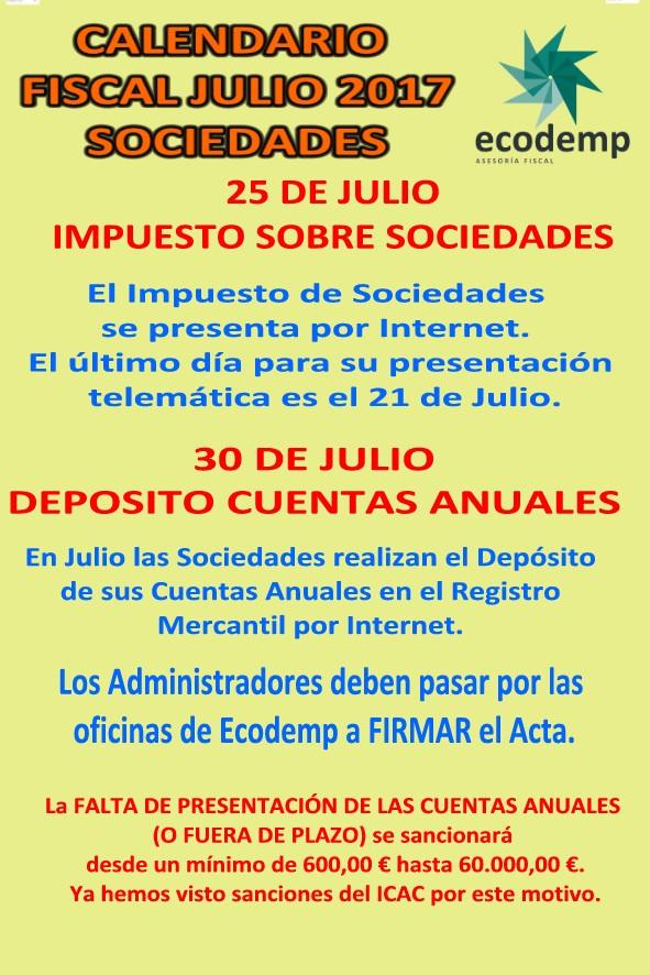 cuentas anales - Espaol-Francs Diccionario - Glosbe