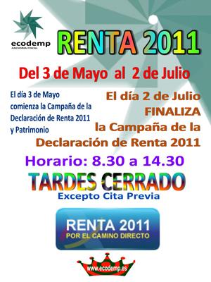 REN_2011mini